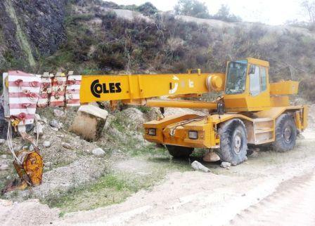Used Vehicles -